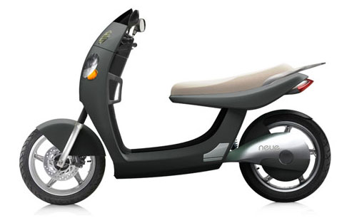 Best Scooters | Top Picks and Reviews at ConsumerSearch