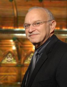 Hal Lewis, Professor Emeritus UCSB