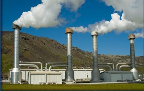 external image Hot-Ground-Water-Geothermal-Heat-Unit.jpg