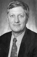 James L. Sweeney, PhD