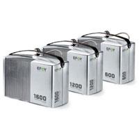 The Three OFOY units available 6/30/08