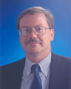 Hans P Blaschek
