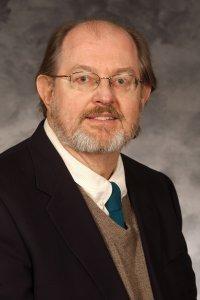 Rolf D. Reitz of the University of Wisconsin