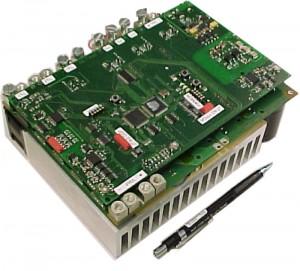 Plesko's Inverter Set. Click image for more information.