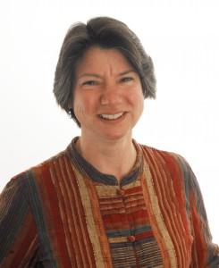 Dr Melanie Mormile Discovers Hydrogen Producing Bacterium.